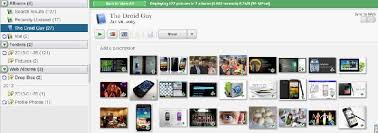 picasa android problems android users might encounter with picasa users