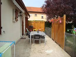 terrasse suspendue en bois outils de calcul pour le dimensionnement terrasse en bois