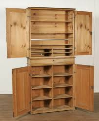 Pantry Cabinets For Kitchen Kitchen Pantry Cabinet Sizes Yeo Lab Com