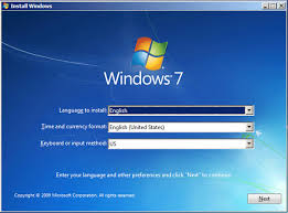 resetting windows password without disk windows 7 forgot admin password no reset disk