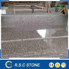 granite floor tiles price in philippines granite floor tiles