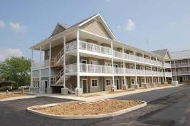 one bedroom apartments in bloomington in bloomington indiana apartment carmichael loft 1 bedroom near