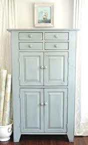 Home Decor Furniture 391 Best Recupera Tus Muebles Chalk Paint Milk Paint Images On