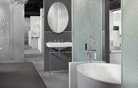 bathroom design showroom chicago bathroom showrooms chicago il photogiraffe me