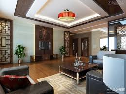 Best Asian Silk Images On Pinterest Chinese Style Chinese - Chinese style interior design