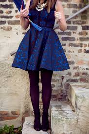 winter graduation dresses 17 best images about fw 2014 2015 on winter fashion