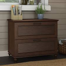 Walnut Lateral File Cabinet by Filing Cabinet Parts Ireland Best Home Furniture Decoration