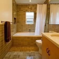 Small Bathroom Floor Plans 5 X 8 by 78 Best Bathroom Images On Pinterest Bathroom Tiling