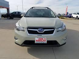 2015 nissan juke goose creek brown subaru xv crosstrek for sale used cars on buysellsearch