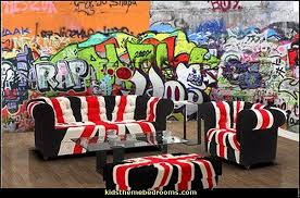 Decorating Theme Bedrooms Maries Manor by Decorating Theme Bedrooms Maries Manor Graffiti Wall Murals