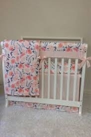 Bedding Sets For Mini Cribs by 7 Best Mini Crib Bedding Ideas Images On Pinterest Cribs Mini