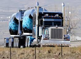 paccar truck sales trucks world news engine u0026 trucks makers usa