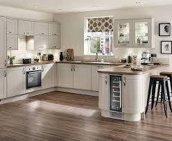 howdens kitchen cabinet sizes howdens burford kitchen cabinet sizes functionalities net