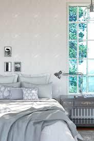 Schlafzimmer Im Country Style Schöner Wohnen Im Landhaus Stil Die 7 Wichtigsten Tipps