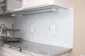 Floor And Decor Jobs How To Choose Your Kitchen Floor Construction2style
