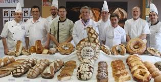 stage de cuisine professionnel professionnel archives ecole christian vabret mof boulangerie