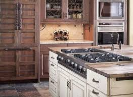 wood kitchen cabinets pictures ideas tips from hgtv hgtv