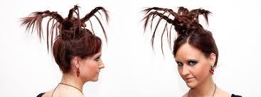 Hochsteckfrisurenen Orientalisch by Elegante Frisuren Extravagante Frisuren Hochsteckfrisuren