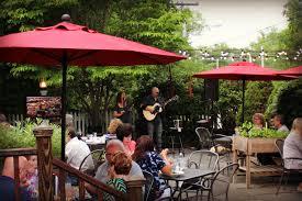 live music in the beer garden u2022 june 9 u0026 june 10 scarlet oak tavern