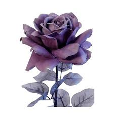imagenes de rosas vintage flores artificiales rosas vintage oasis decor