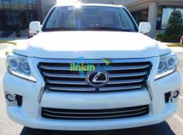 lexus lx suv review urgent sale lexus lx 570 2014 suv cars dubai classified ads job