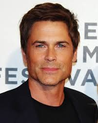 14 15 year old male actors rob lowe wikipedia
