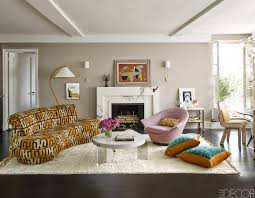 how to decorate living room walls 30 best living room ideas beautiful living room decor