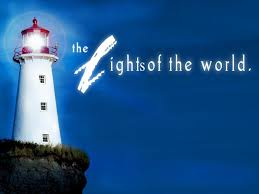 you are the light of the world sermon the lights of the world matthew 5 14 16 ye are the light of the
