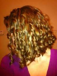 angled bob for curly hair 11 best new hair cut images on pinterest hair cut curly hair