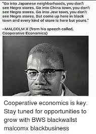Malcolm X Memes - 25 best memes about china town china town memes
