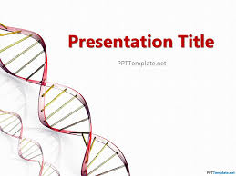 free chemistry ppt template ppt presentation backgrounds for