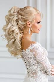 curly haircuts for long hair best 20 curly wedding hairstyles ideas on pinterest homecoming