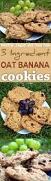 best 25 oat biscuit recipe ideas on pinterest oat cookies