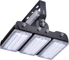 150 watt flood light watt 140lm w wide angle led flood light fixtures with patent ce rosh