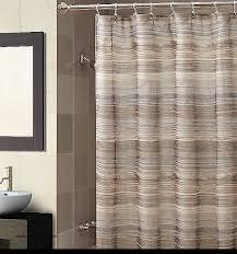 Croscill Curtains Discontinued Curtains Croscill Shower Curtain Discontinued Fresh Croscill