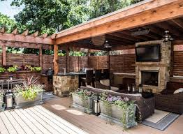 roof good chicago roof deck garden style structure rend hgtvcom
