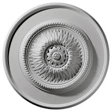 Bronze Ceiling Medallion by Ceiling Ceiling Medallions Lowes With Both Traditional And Modern