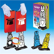 hippity hop rabbits hippity hop rabbits stage size