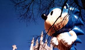 10 of our favorite balloons from macy s thanksgiving day parade