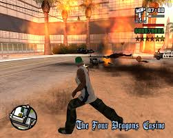 trucchi gta liberty city psp macchine volanti grand theft auto san andreas