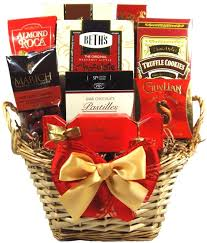 Original Christmas Gift Ideas - 64 cool christmas gift ideas