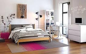 bedside floor lamp bedside lamp bedroom touch lamps floor lamps