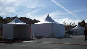 bay area party rentals stage lights and sound rentals production services tent