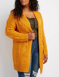 plus size cable knit sweater plus size chunky cable knit cardigan russe