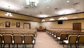 Funeral Home Interior Design Funeral Home Design Ideas Funeral Home Website Design