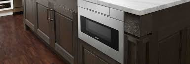 7 top home improvement trends for 2017 consumer reports more from consumer reports appliance drawers that blend into your kitchen