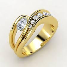 used wedding rings wedding rings ideas part 30