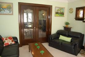 fright lined dining room appealing dining room doors ideas best idea home design