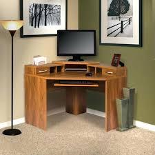 meuble bureau d angle armoire bureau informatique bureau informatique d angle poste de