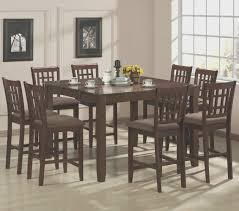 San Diego Dining Room Furniture Dining Room View Dining Room Sets San Diego Amazing Home Design